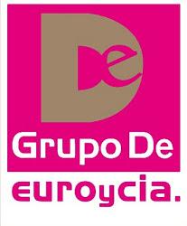 Logo GrupoDeEuroyCia