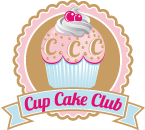 cup-cake-club1